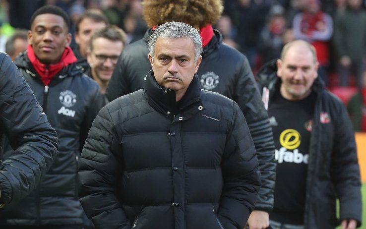 mourinho_manchester_united_getty