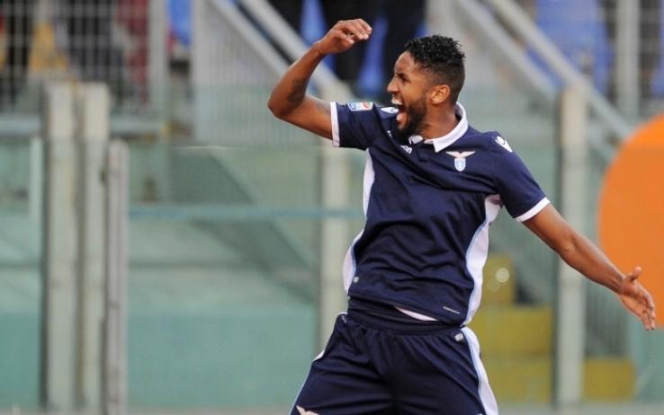 Wallace-gol, talento e Fortuna per la Lazio   Sky Sport
