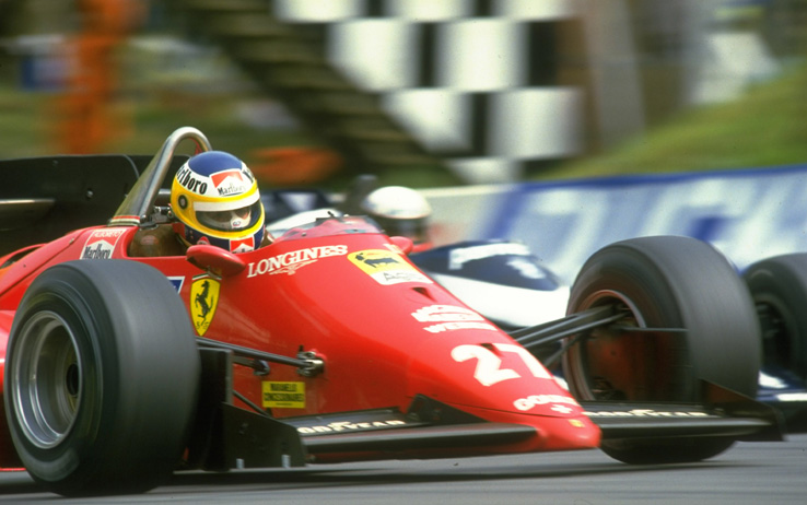 michele_alboreto_1984_getty.jpg